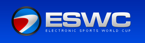 『Electronic Sports World Cup 2009 (ESWC)』日本予選の開催中止決定
