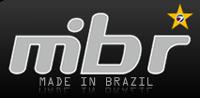 『mibr』の cogu が引退を発表