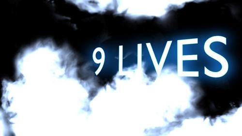 ムービー『Stevy – 9 Lives』