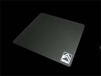 ゲーミングマウスパッド『SMART PAD ARTISAN Cloth Type』本日再入荷&新型発売