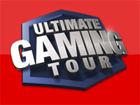Counter-Strike1.6 の 1vs1 大会『Ultimate Gaming Tour』開催