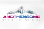 『AndThenSome』 Counter-Strike1.6 部門からフィンランドチームが脱退