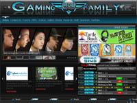 MoB Gaming に元 CGS 所属選手らが新メンバーとして加入