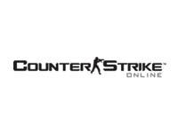 『Counter-Strike Online』推奨ネットカフェ発表