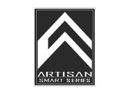 ゲーミングマウスパッド『SMART PAD ARTISAN Cloth Type』に中型サイズ登場