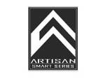 純日本産のゲーミングデバイス・ブランド『ARTISAN』の公式サイトオープン