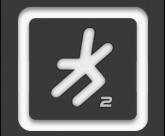 H2k-Gaming が新しい Counter-Strike1.6 チームを発表