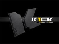 『K1ck eSports Club』が Coutner-Strike1.6 チームのメンバーを変更