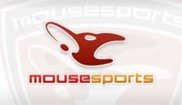 mousesports が Counter-Strike1.6 の B チームを解散