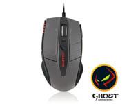 GIGABYTE 社製のゲーミングマウス『GM-M8000』が近日店頭デモで利用可能に