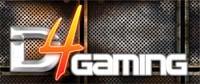 『Dimension4』 Counter-Strike1.6 チームに新メンバー加入
