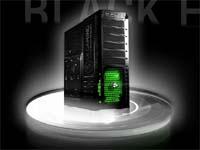 SK Gaming エディションのゲーミング PC が発売