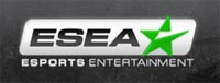 『ESEA Invite Season V』で Evil Geniuses(CS1.6)、X3O(CS:S)、compLexity(TF2) が優勝