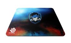 『SteelSeries Qck+』fnatic、MYM Edition が再入荷 明日より販売開始