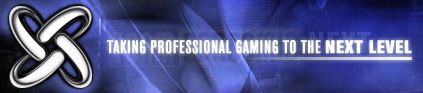 Team Pandemic が元 MoB Gaming メンバーと契約し新 Counter-Strike1.6 チームを発表