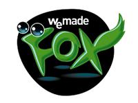 WeMade FOX がメンバーを変更