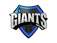 Giants が GeT_RiGhT に代わる 5 人目の仮メンバーを発表