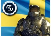 SK Gaming が Halo 3(Xbox360)部門を設立