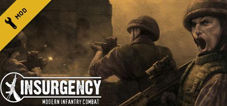 3月8日(日)に Half-Life2 MOD『INSURGENCY』の紅白戦開催