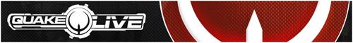 『Quake Live』アップデート(2010-11-09)、Web サイト関連のバグ修正