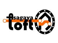 『Tokyo Game Night 6th night ~Talk Version~』開催情報