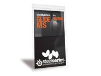 マウスソール『SteelSeries Glide』シリーズが 1 セット 1,180 円から 2 セット 1,380 円に価格・パッケージ内容変更