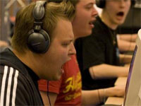 『Soltec』が Counter-Strike1.6 チームの解散を発表