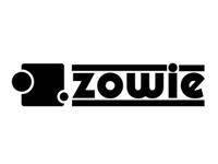 国内で『ZOWIE GEAR』ブランドのゲーミングデバイス販売開始