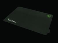 超薄型のゲーミングマウスパッド『Razer Sphex』が 10 月 15 日(木)より国内販売開始