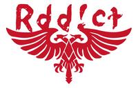 PCワールドが Razer のゲーミングデバイスをバンドルした BTO マシン『Rdd!ct』を 6 月 1 日より発売