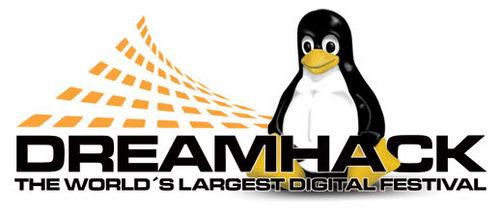 『Dreamhack Summer 2009』Counter-Strike1.6プロトーナメントが本日より開始
