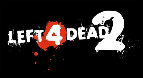Valve が『Left 4 Dead 2(L4D2)』を2009年11月17日に発売