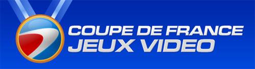 『ESWC France 09(La Coupe De France)』で Millenium が優勝