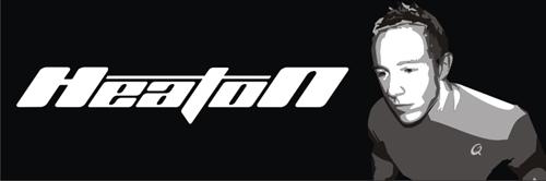 QPAD が Dreamhack にて HeatoN と共同開発のゲーミングデバイスを発表