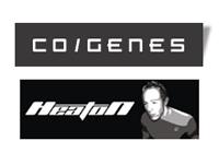 ゲーミングバッグブランド『CO/GENES』とプロゲーマー HeatoN 氏が提携、CO/GENES 製品の国内販売が近日中に開始