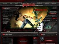 PC 版『Wolfenstein』の動作スペック発表