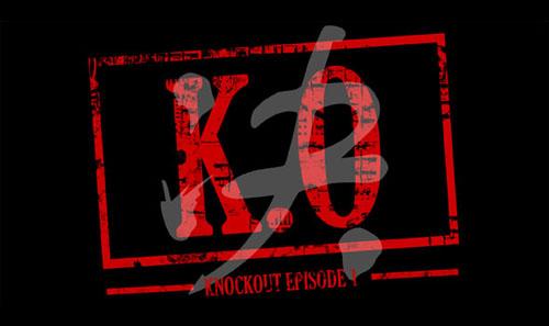 シンガポールで開催されるスト 4 大会『K.O Touranement』日本代表の板橋ザンギエフ選手が大会前から各国代表を撃破