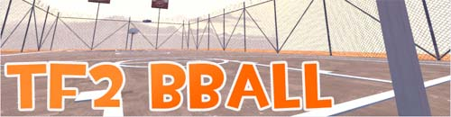 3vs3 大会『TF2BasketBallTournament』で Team himajiso が優勝