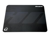 Sion 氏によるゲーミングマウスパッド『QPAD HeatoN Gaming mouse pad』レビュー(プレーヤー向け)