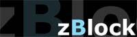 『zBlock』バージョン4.3リリース