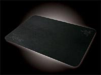 携帯性に優れた薄型のゲーミングマウスパッド『Razer Kabuto』が5月28日(金)より2,480円で国内販売開始