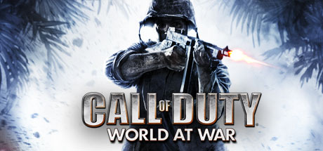 『Call of Duty: World at War』が Steam で 8 月 13 日まで半額の $24.99 で販売