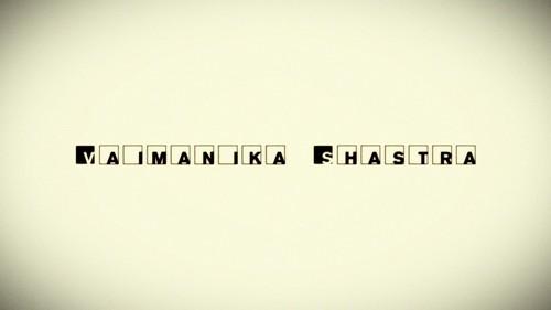 ムービー『Vaimanika Shastra』