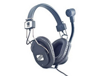 『ZOWIE GEAR』がゲーミングヘッドセット『ZOWIE GEAR HAMMER e-Sports Headset』を発表