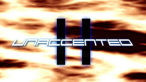 ムービー『Unaccented 2 Trailer』公開、本編用のデモ募集