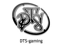 DTS.chatrix が Counter-Strike1.6 チームの解散を決定