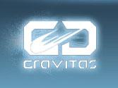 Gravitas Gaming が WCG USA に向けてラインナップを変更