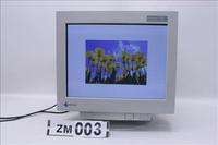 【募集締切】古参 FPS プレーヤーご用達『FlexScan T765 19 インチ CRT(中古)』のご案内