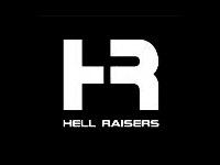 元 DTS.chatrix のメンバーが HellRaisers に加入