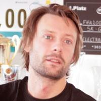 SK Gaming の bds 氏が Managing Director を退任し、新プロジェクトを開始